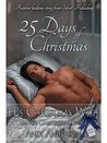 His Christmas Wish (Men of Charlestown, #1)
