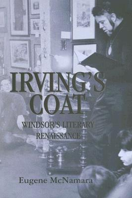 Irving's Coat: Windsor's Literary Renaissance