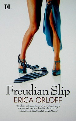what are the aims of freudian Psychoanalytic terms & concepts defined freud also referred to it as disavowal a fantasy loosely refers to an imagined situation that expresses certain desires or aims of the imagining individual it can occur at the conscious level.
