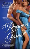 A Rogue's Game (Mistress Trilogy, #3)