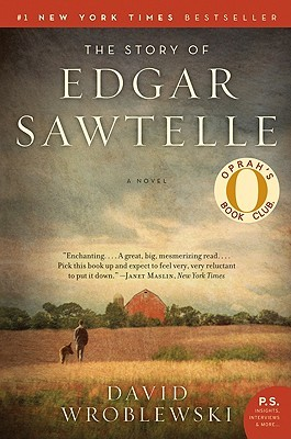 The Story of Edgar Sawtelle (P.S.)