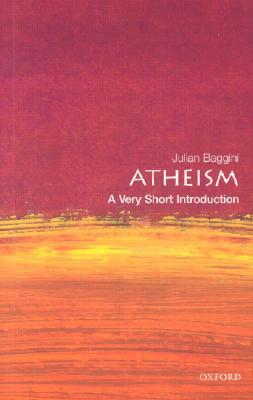 Atheism by Julian Baggini