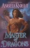 Master of Dragons (Mageverse, #5)