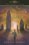 The Squire's Quest (The Squire's Tales, #9)