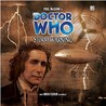 Doctor Who: Storm Warning (Big Finish Audio Drama, #16)