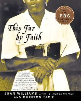 This Far by Faith: Stories from the African American Religious