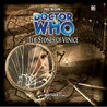 Doctor Who: The Stones of Venice (Big Finish Audio Drama, #18)