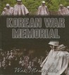 Korean War Memorial by Jennifer Burrows