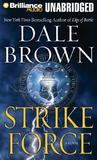 Strike Force (Patrick McLanahan, #13)