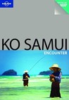 Ko Samui Encounter