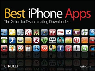 Best Iphone Apps by Josh Clark