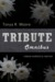 Tribute (Anthology)