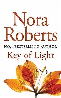 Key of Light by Nora Roberts