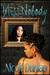 Miss Nobody (Shaw Family Saga, Book 1)