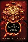 The Faculty Club