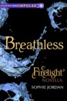 Breathless by Sophie Jordan