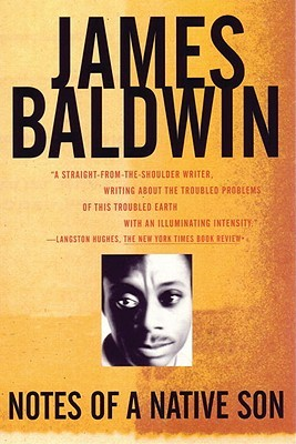 Communist Manifesto Essay Black History Month Notes Of A Native Son James Baldwin  Les Reveries De  Rowena Perfect Essay Structure also The Matrix Essay Black History Month Notes Of A Native Son James Baldwin  Les  Sociology Essay Writing