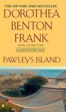 Pawleys Island (Lowcountry Tales #5)