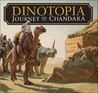 Dinotopia: Journey to Chandara