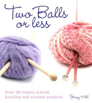 Two Balls or Less
