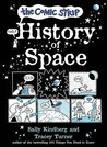 The Comic Strip History of Space