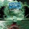 Doctor Who: Bloodtide (Big Finish Audio Drama, #22)