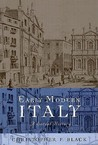 Early Modern Italy: A Social History (Social History of Europe)