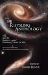 The 2011 Rhysling Anthology