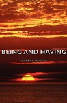 Being and Having