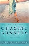 Chasing Sunsets: A Cedar Key Novel