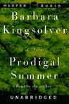 Prodigal Summer: Prodigal Summer