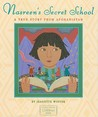 Nasreen's Secret School by Jeanette Winter