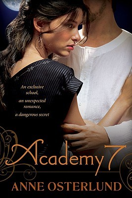 Book View: Academy 7