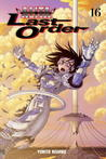 Battle Angel Alita: Last Order Volume 16