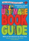 The Ultimate Book Guide: Over 600 Great Books For 8 12s (Ultimate Book Guides)