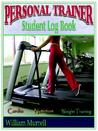 Personal Trainer Student Log Book