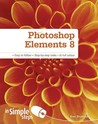 Photoshop Elements 8 in Simple Steps