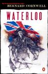 Waterloo (Sharpe, #20)