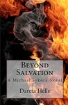 Beyond Salvation: A Michael Sykora Novel