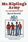 Mr. Kipling's Army by Byron Farwell
