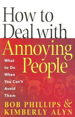 annoying people quotes - photo #22