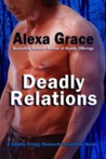 Deadly Relations (Deadly Trilogy #3)