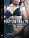 Captured by You (One Night of Passion #1.6)