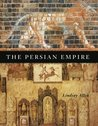 The Persian Empire