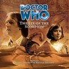 Doctor Who: The Eye of the Scorpion (Big Finish Audio Drama, #24)