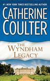 The Wyndham Legacy (Legacy, #1)