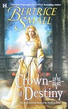 Crown of Destiny (World of Hetar #6)