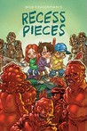 Recess Pieces