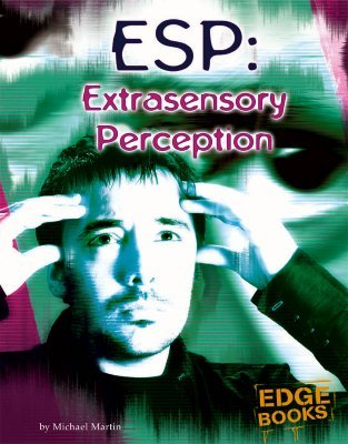 ESP: Extrasensory Perception