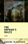 The Orphan's Waltz